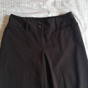 Alfani Women's Trousers